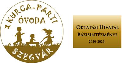 Kurca-parti Óvoda